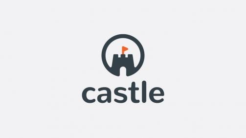 demo-attachment-30-Castle-Logo