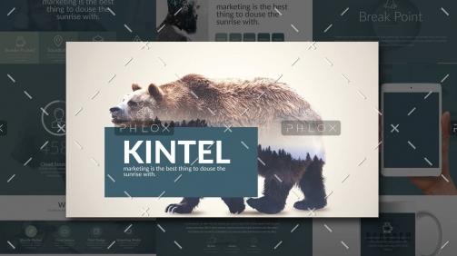 demo-attachment-27-Kintel-Modern-Portfolio-Powerpoint